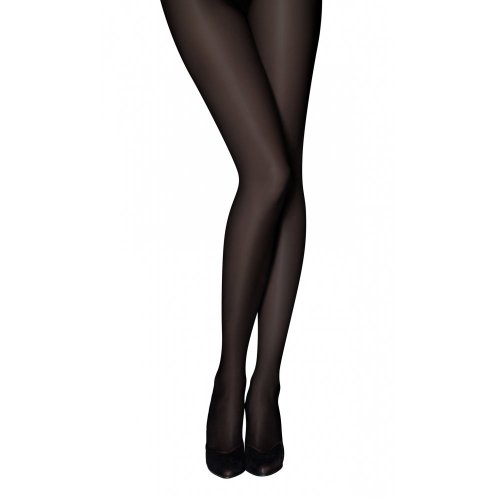 glamour-tights-couture-40-40-den-large-4-l-color-miele