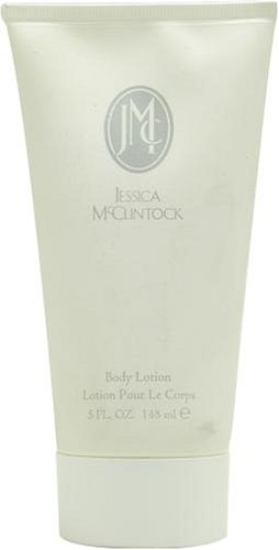 jessica-mc-clintock-by-jessica-mcclintock-for-women-body-lotion-5-ounces