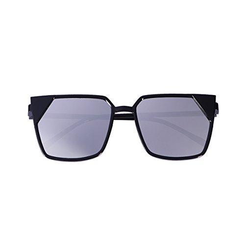 accessoires Oculos femmes de de pour lunettes Lunettes hommes lunettes lunettes soleil et unisexe protection LUOEM conduite ZPzwqq