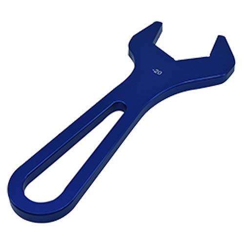 8 Length 8 Roadrunner Performance WR-08 an Alloy Wrenches
