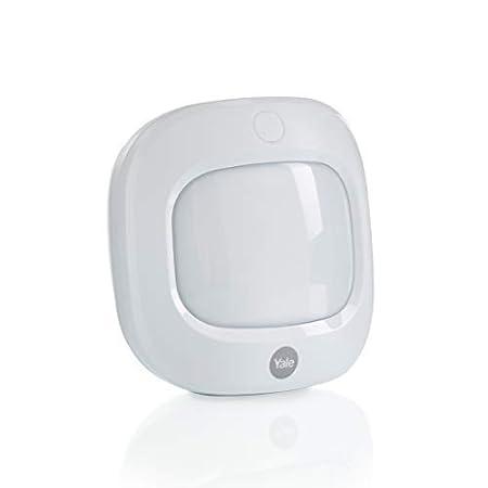 Yale Sync Smart Home Alarm paquete avanzado