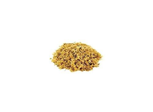 Clarifiers - Irish Moss 1lb (Moss Flakes Irish)
