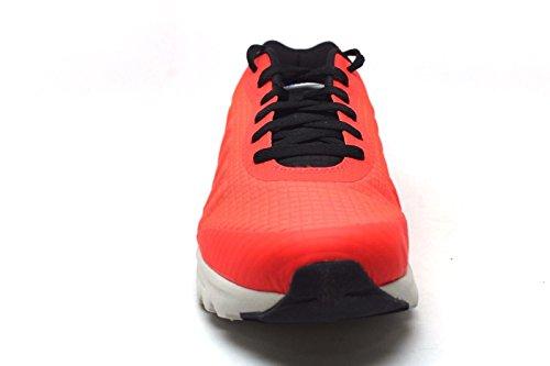Nike Air Max Verkrachting Se Midnight Marine Wit Foto Blauw Heren Loopschoenen 870614401 Helder Karmozijnrood / Licht Bot / Diepe Nacht / Zwart