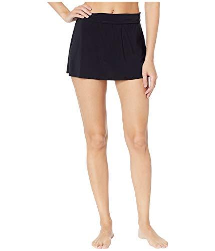 Tennis Suit - Magicsuit Women's Jersey Tennis Skirt Black 10