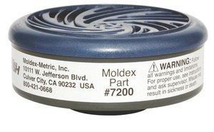 7000 & 9000 Series Acid Gas Cartridge Pair