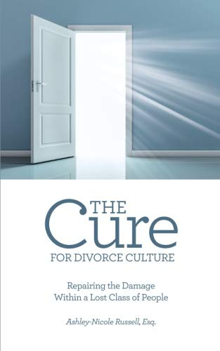 The Cure for Divorce Culture