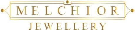 Melchior Jewellery Boucles doreilles /à tige en argent sterling hypoallerg/énique avec double c/œur Rouge