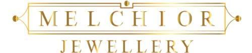 plata de ley Pendientes hipoalerg/énicos de bailarina para ni/ñas en caja Melchior Jewellery