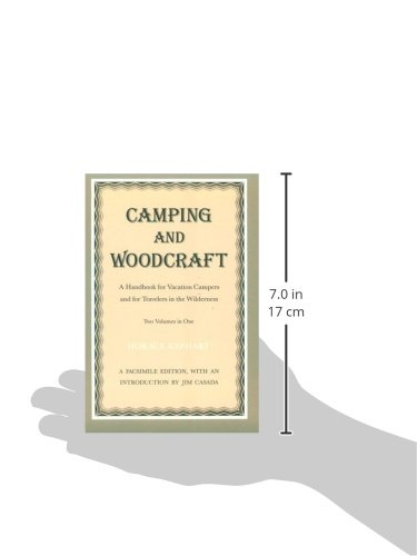 the book of camping and woodcraft  music