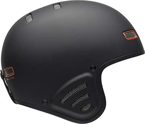Bell Full Flex Adult BMX Skate Helmet