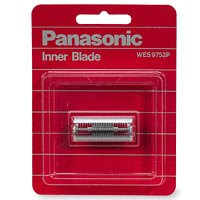 Price comparison product image Panasonic WES9752P replacement inner blade