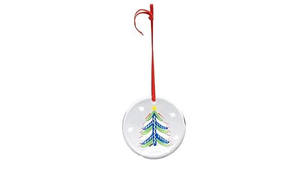 - Amazon.com: Kosta Boda Christmas Tree Ornament: Home & Kitchen