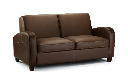 Amazon.com: Julian Bowen Vivo Sofa Bed: Kitchen & Dining