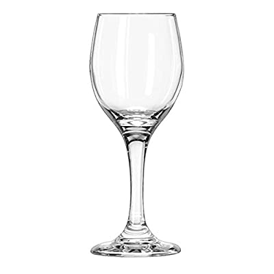LIB3088 - Libbey glassware Cordial Glass 4 oz. - Perception