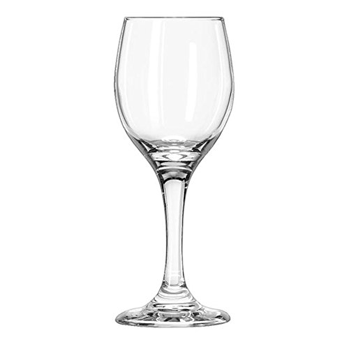 (LIB3088 - Libbey glassware Cordial Glass 4 oz. - Perception)