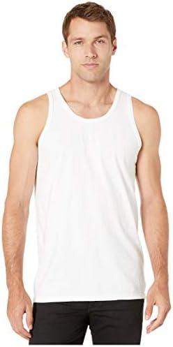 [ヘインズ] メンズ シャツ Comfortwash Garment Dyed Tank Top [並行輸入品]