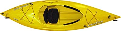 Emotion Glide Kayak