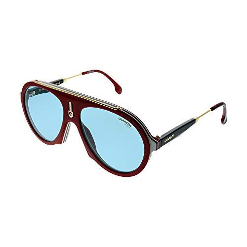 Carrera FLAG 6K3KU 57mm Sunglasses