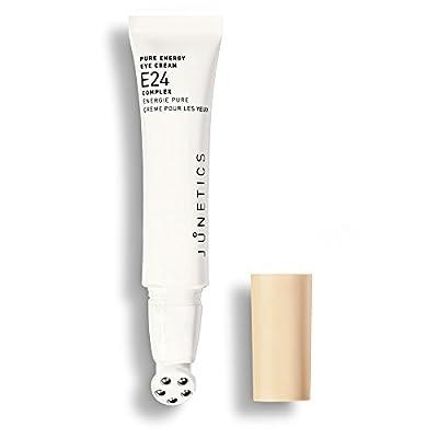 Junetics Pure Energy Eye Cream, 0.5 Ounce