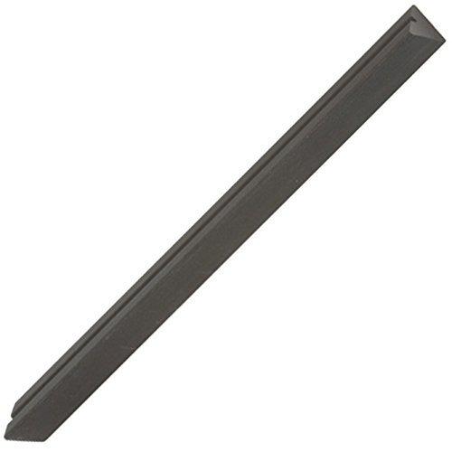 Spyderco SC204M1-BRK Triangle Sharpening Rod (Triangle Sharpmaker System)