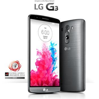 Lg g3 mini precio amazon