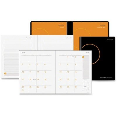 AAG70620605 - At-a-Glance Monthly Planner And (Ata Glance Monthly Planners)
