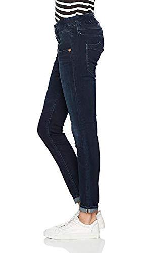 Deep Donna 017 Herrlicher Herrlicher Jeans Jeans wBqYXc8