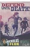 Defend until Death!, Nel Yomtov, 1476539456