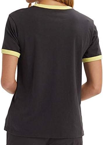 Burton Womens Ashmore T-Shirt