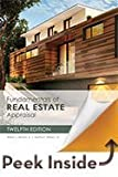 img - for Fundamentals of Real Estate Appraisal 12th Edition by William L. Ventolo (2015-05-04) book / textbook / text book