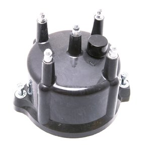 Distributor Jeep Cap Wrangler (Original Engine Management 4224 Distributor Cap)