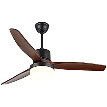 Craftmade Tg48esp3 Uci Targas 48 Quot Ceiling Fan With Led