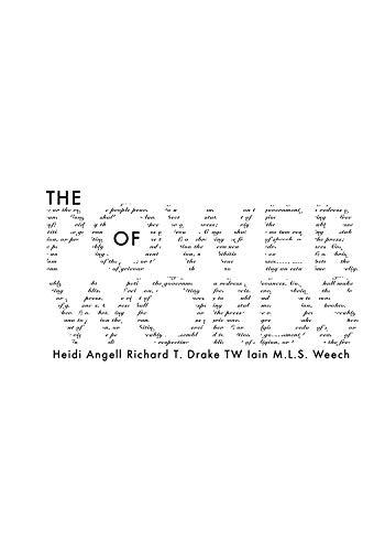 Amazon.com: The Power of Words...
