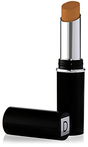 Dermablend Quick-Fix Full Coverage Concealer, 65W Bronze, 0.16 ()