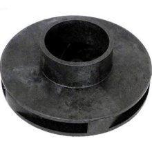 Pentair 355067 Impeller 1 Amp Medium Head (Pentair Medium Head Pump)