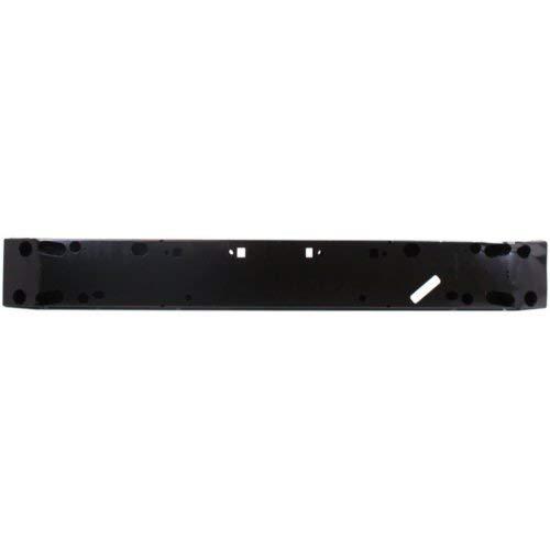 Garage-Pro Front Bumper Reinforcement for FORD FOCUS 2008-2011 Impact Bar