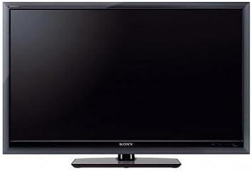 Sony KDL-40Z5710- Televisión, Pantalla 16 pulgadas: Amazon.es: Electrónica