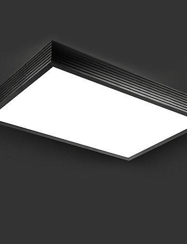 DXZMBDM® Unterputz - Ministil - Zeitgenössisch - Wohnzimmer / Schlafzimmer / Esszimmer / Studierzimmer/Büro / Korridor / Garage , white-220-240v