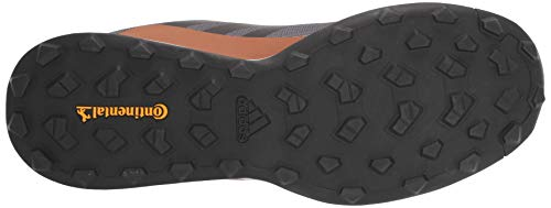 adidas outdoor Women's Terrex CMTK Trail Running Shoe 4