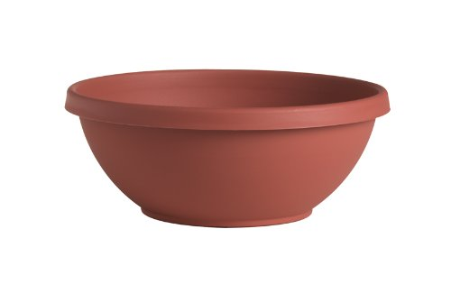 Fiskars TerraBowl Planter Color 54014C
