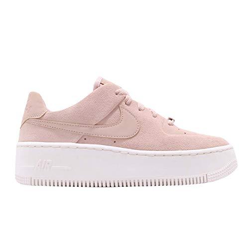 Nike Women's Basketball Shoes 5
