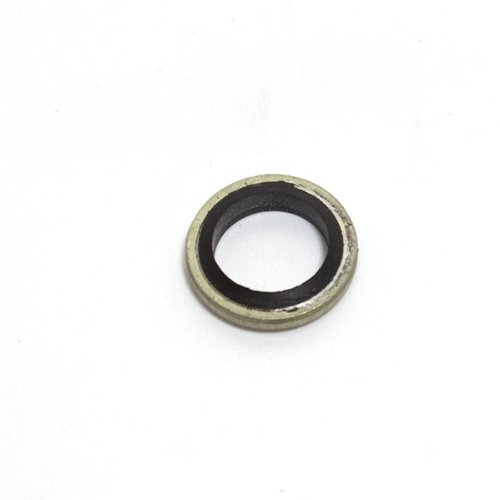 Banjo Washer M10 (WSH14):