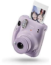 instax mini 11 - Lilac Purple