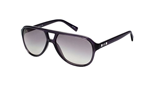 Armani Exchange AX4011F - 800511 - Sunglasses Armani Aviator