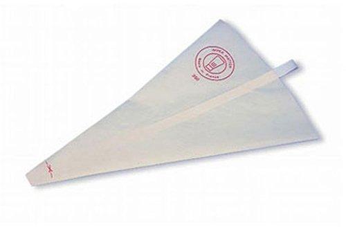 Matfer Bourgeat 161002 Imper Plastic Pastry Bags by Matfer Bourgeat