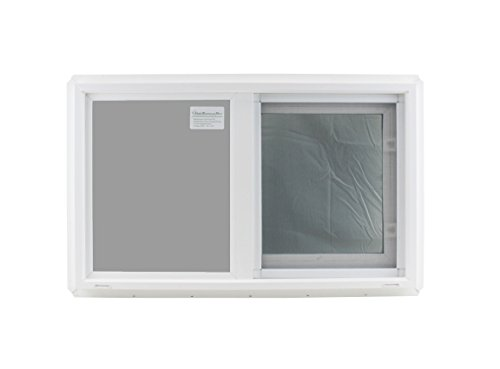 Window 30