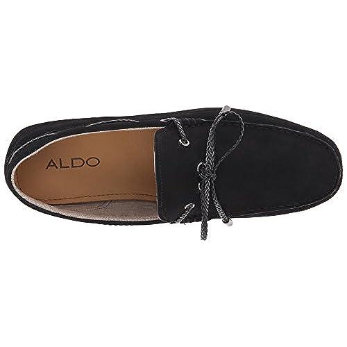 Aldo Men's Abiema Slip-On Loafer 30%OFF