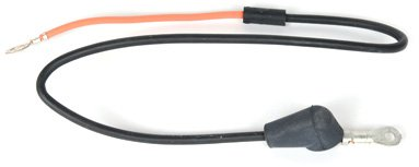 ACDelco 6GJB32FS GM Original Equipment Alternator Cable by ACDelco