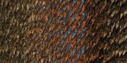 Bulk Buy: Lion Brand Tweed Stripes Yarn (3-Pack) Woodlands (Tweed Stripes)