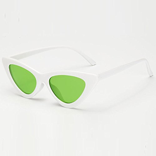 Sol De Gafas De Solgafas Sol De Gafas 11 Las Gafas Limotai Femenino De Mujeres 04 Gato De Sombra Ojo Gafas De x8wpqI1